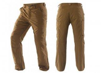 Прочные повседневные брюки с расширенным функционалом 5.11 APEX PANTS