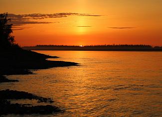 Пойти в поход (Водный туризм): Сплав и рыбалка на реках Алдан, Томпо, Хандыга, Барайы, Тукулан, Келя, Тумара
